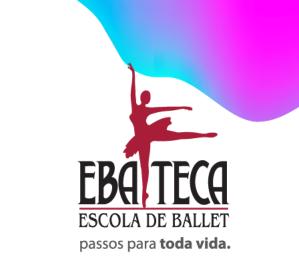 LOGO EBATECA 2019