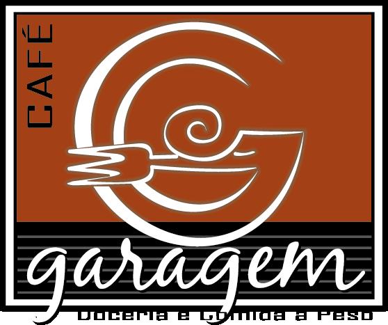 logo_cafe garagem (1)