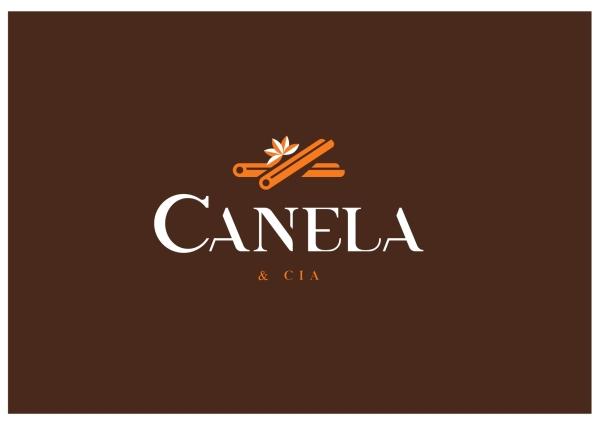 MARCA CANELA VETOR_pages-to-jpg-0001