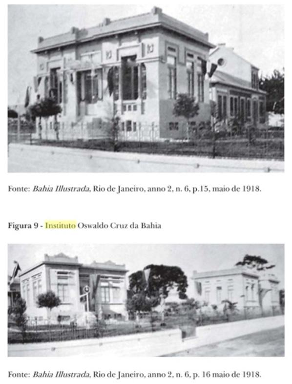 casas históricas